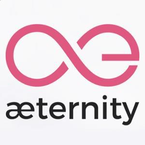 Aeternity ico