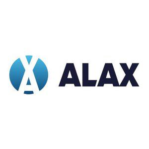 ALAX ico