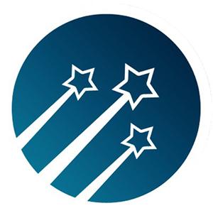Starbase ico